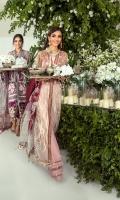 sana-safinaz-nura-luxury-festive-2020-20