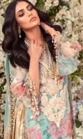 sana-safinaz-nura-luxury-festive-2020-30