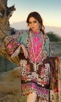 sana-safinaz-winter-shawl-2019-10