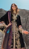 sana-safinaz-winter-shawl-2019-11