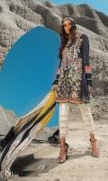 sana-safinaz-winter-shawl-2019-16