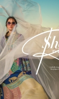 sana-safinaz-winter-shawl-2019-19