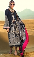sana-safinaz-winter-shawl-2019-2