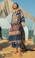 sana-safinaz-winter-shawl-2019-20