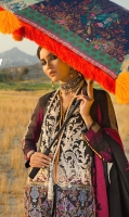 sana-safinaz-winter-shawl-2019-24