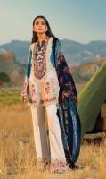 sana-safinaz-winter-shawl-2019-25