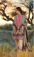 sana-safinaz-winter-shawl-2019-27