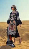 sana-safinaz-winter-shawl-2019-9