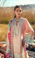 sana-safinaz-winter-shawl-2020-12
