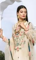 sana-sheraz-aadaab-festive-2020-22