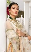 sana-sheraz-aadaab-festive-2020-3