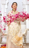 sana-sheraz-aadaab-festive-2020-4