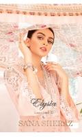 sana-sheraz-elysia-luxury-lawn-2020-1