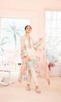 sana-sheraz-elysia-luxury-lawn-2020-2
