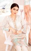 sana-sheraz-elysia-luxury-lawn-2020-3