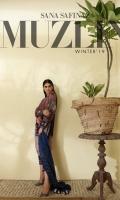 sana-safinaz-muzlin-winter-2019-1