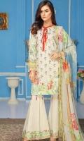 sanam-saeed-by-puri-fabrics-2020-1