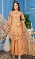 sanam-saeed-by-puri-fabrics-2020-4