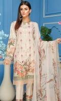 sanam-saeed-by-puri-fabrics-2020-6