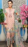 sanam-saeed-by-puri-fabrics-2020-7