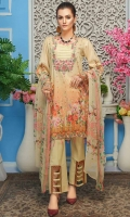 sanam-saeed-by-puri-fabrics-2020-8