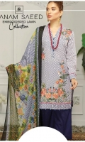 sanam-saeed-embroidered-lawn-volume-i-2020-1