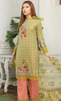 sanam-saeed-embroidered-lawn-volume-i-2020-10