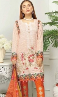 sanam-saeed-embroidered-lawn-volume-i-2020-11