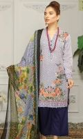 sanam-saeed-embroidered-lawn-volume-i-2020-12