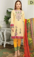 sanam-saeed-embroidered-lawn-volume-i-2020-3