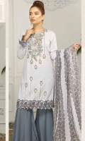 sanam-saeed-embroidered-lawn-volume-i-2020-4