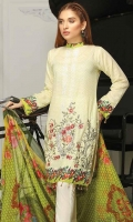 sanam-saeed-embroidered-lawn-volume-i-2020-5