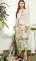 sanam-saeed-embroidered-lawn-volume-i-2020-7