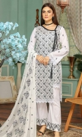 sanam-saeed-embroidered-lawn-2020-2