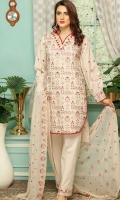 sanam-saeed-embroidered-lawn-2020-9