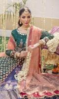 sanaya-dastangoi-festive-chiffon-2021-4