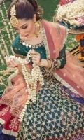 sanaya-dastangoi-festive-chiffon-2021-5