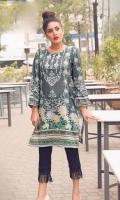sanoor-by-noor-fatima-kurti-2019-12