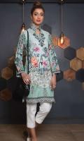 sanoor-by-noor-fatima-kurti-2019-13