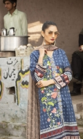 sanoor-summer-mega-volume-i-2020-10