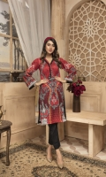 sanoor-summer-mega-volume-i-2020-20