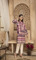sanoor-summer-mega-volume-i-2020-21
