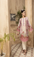 sanoor-summer-mega-volume-i-2020-22