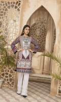sanoor-summer-mega-volume-i-2020-23