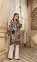 sanoor-summer-mega-volume-i-2020-25