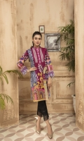 sanoor-summer-mega-volume-i-2020-26