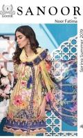 sanoor-noor-fatima-spring-2019-1