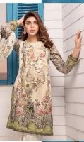 sanoor-noor-fatima-spring-2019-19