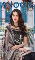 sanoor-noor-fatima-spring-2019-2