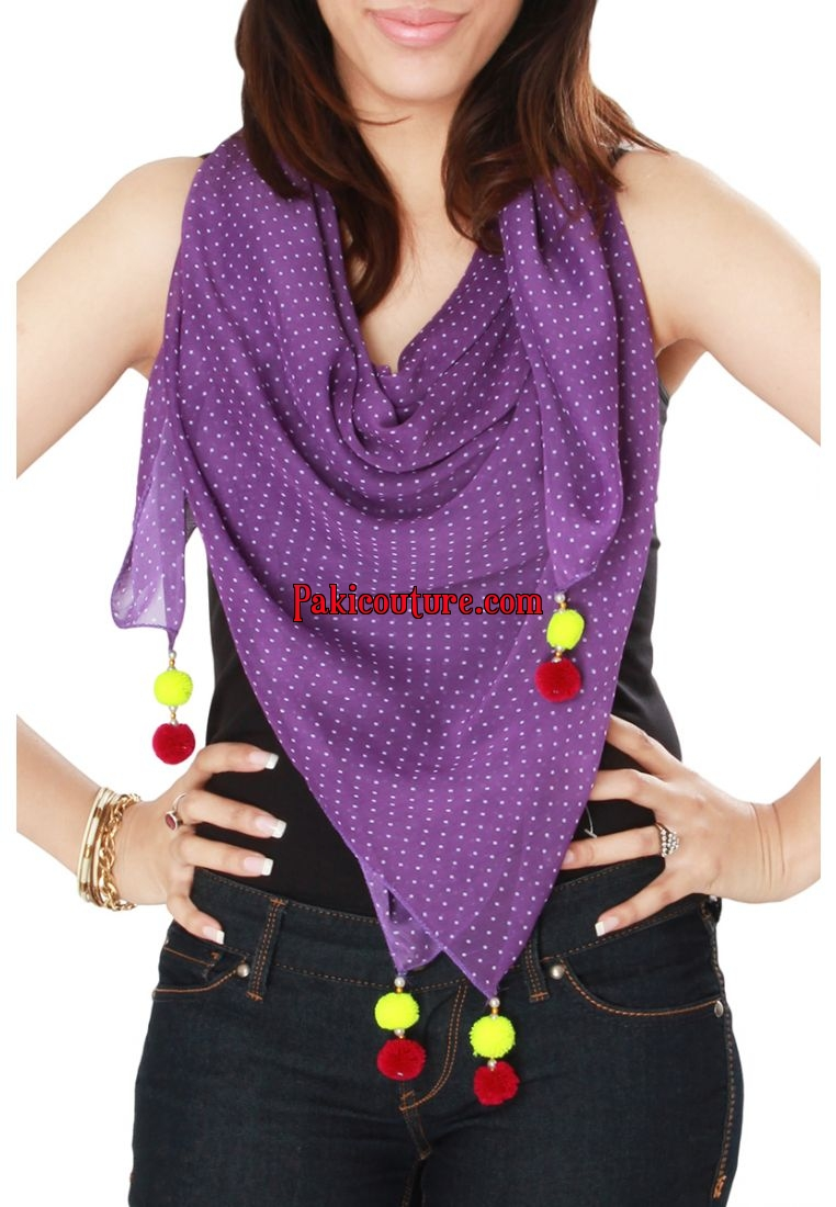 scarves-2014-pakicouture-17